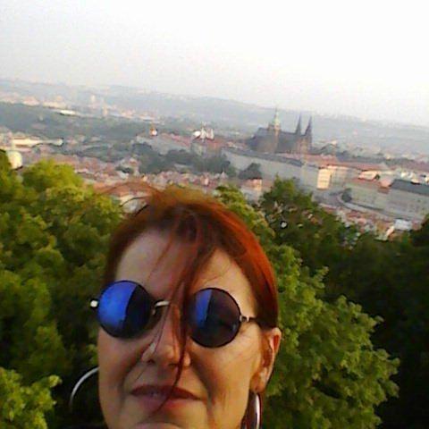 Johana Hájková (@johanahajkova) • Fotky a videa na Instagramu