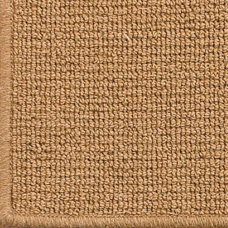 Wool Sisal W Serged Binding Rug Farm RugsLiving Room