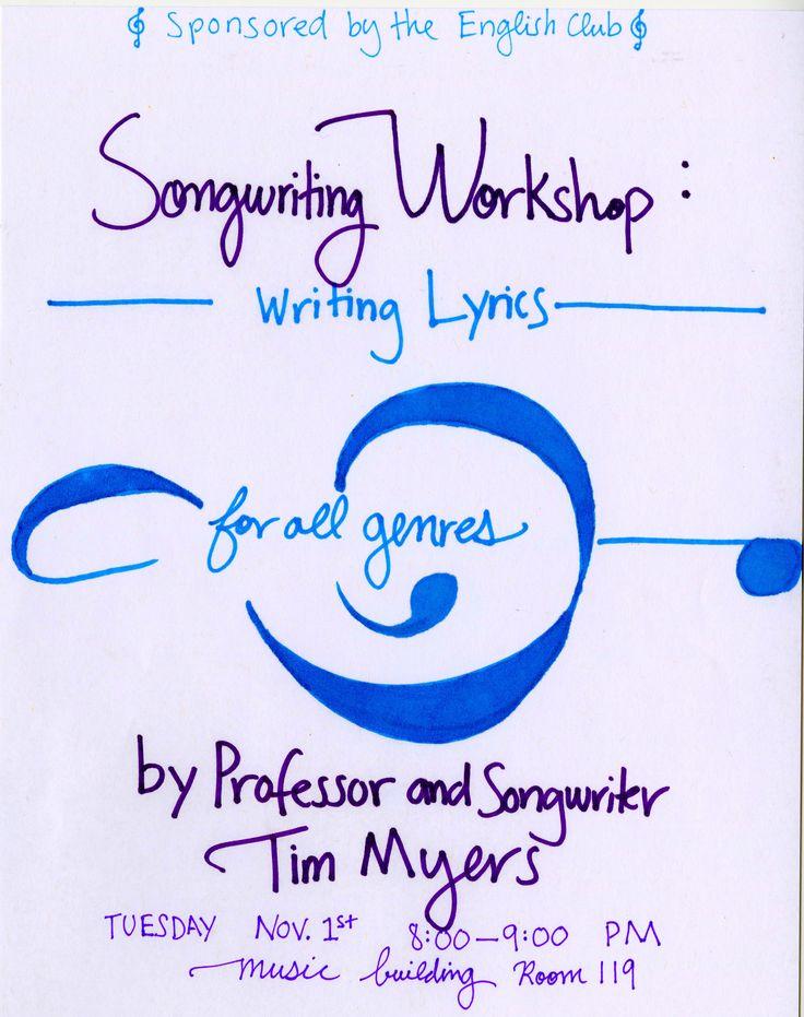Tim Myers Tmyersstorysong On Pinterest