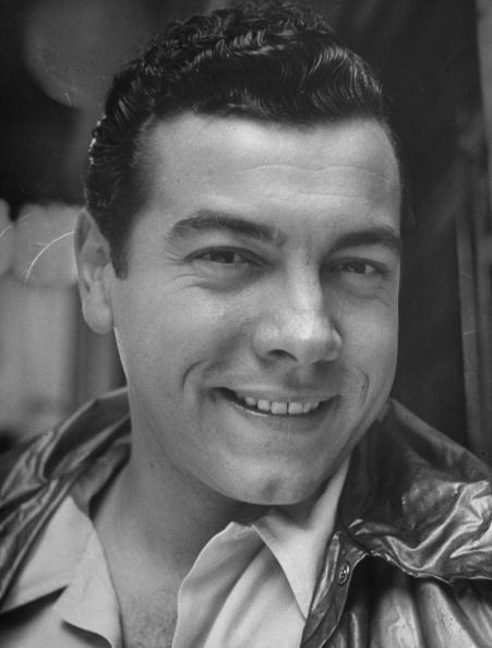 MARIO LANZA (born Alfred Arnold Cocozza; January 31, 1921– October 7, 1959) was an American tenor of Italian ancestry, actor and Hollywood film star of the late 1940s and the 1950s.
