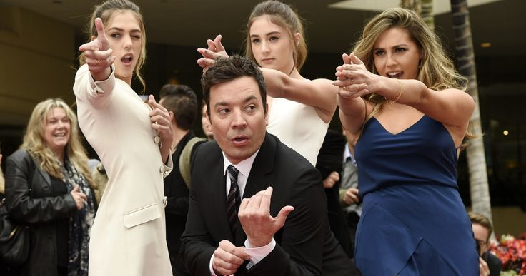 Watch the 74th Annual Golden Globe Awards Red Carpet Live Stream -- Watch the stars arrive on the during the live stream of the 74th Annual Golden Globe Awards red carpet. -- http://tvweb.com/golden-globe-awards-red-carpet-live-stream/
