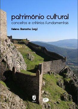 Esta obra, em formato digital, é uma coedição da IST Press e do ICOMOS Portugal, e pretende reunir um conjunto de definições essenciais para qualquer abordagem teórica ou prática ao património cultural, dando particular atenção às questões relacionadas com o património arquitectónico.  Autoria: Helena Barranha