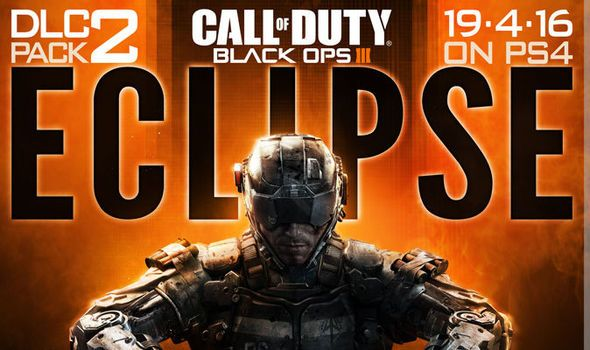 Black Ops 3 Zombies update on PS4 and Xbox One revealed as PlayStation players unlock DLC
