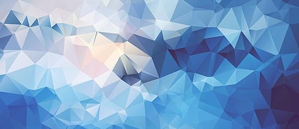 low-poly-texture-2-600x260.jpg (600×260)