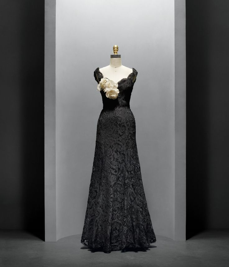 """House Of Chanel (French, Founded 1913), Gabrielle """"Coco"""