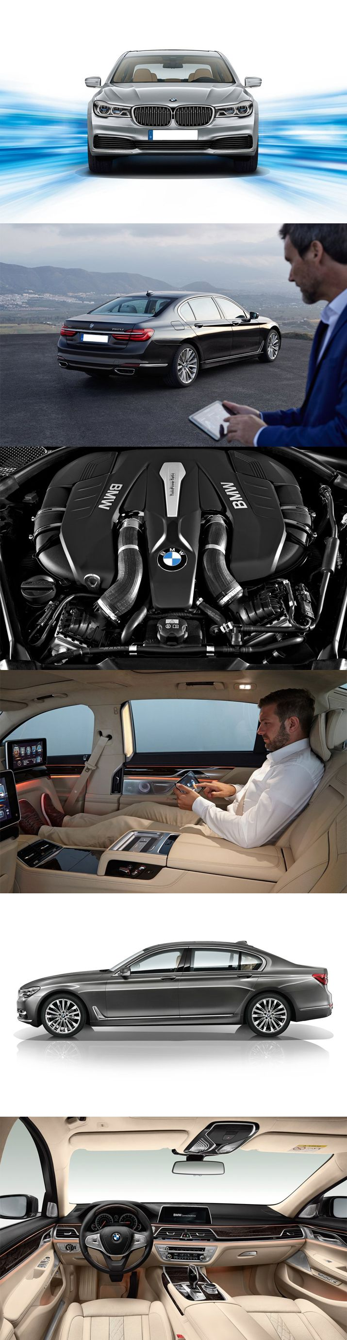 How to be a successful man in life with BMW 7 Series? #BMW7Series http://www.enginefitted.co.uk/blog/successful-man-life-bmw-7-series/