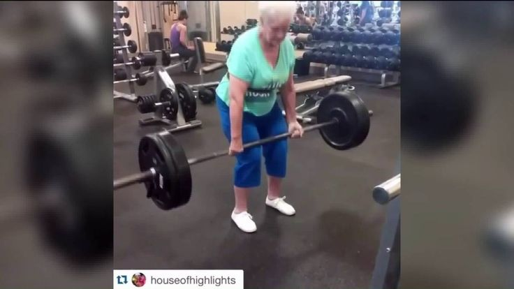 17 best Power lifting images on Pinterest Lift heavy, Weight - stronglifts spreadsheet
