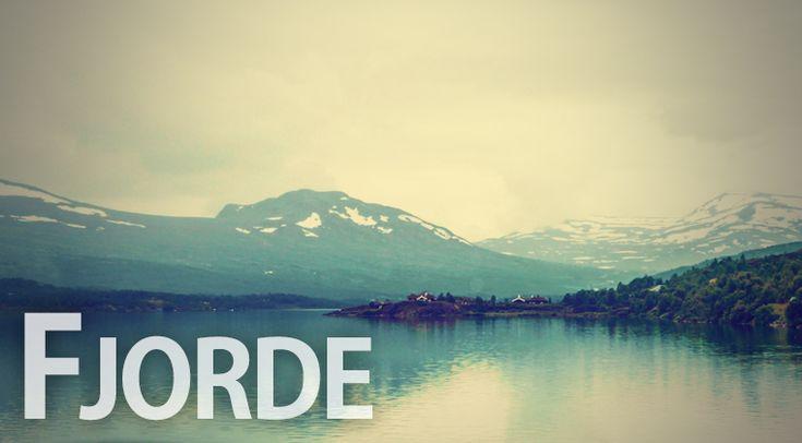 Wenn ihr nach Norwegen reist, macht euch darauf gefasst, aus dem Staunen nicht mehr herauszukommen. Türkisfarbene Flüsse, die sich über Dutzende Kilometer durch schroffe Felstäler winden, malerische Wasserfälle,die in zahlreichen Kaskaden an den Bergen herabstürzen und Gletscher, die mitten im…