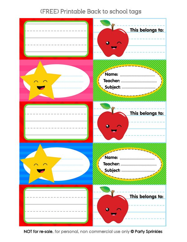 (FREE)-Back-to-School-name-tags-