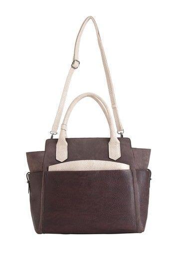 865d36771999 wholesale discount purses and handbags  discountpurses  discounthandbags