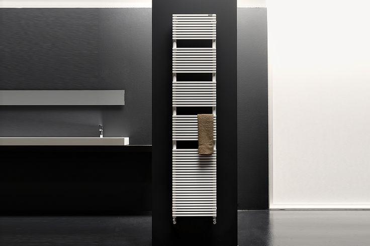 1000 id es sur le th me radiateur salle de bain sur for Radiateur salle de bain design