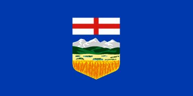 Alberta:  Made into a province on September 1, 1905,  The capital is Edmonton,  The Premier right now is Alison Redford  The flower is the Wild Rose,  The tree is the Lodgepole Pine,  The bird is the Great Horned Owl.
