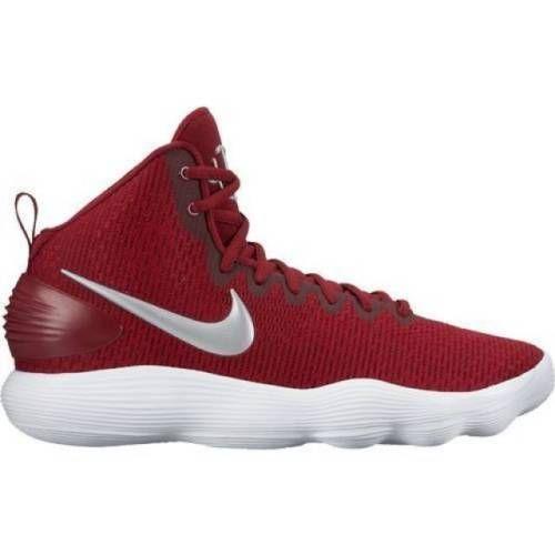 520f01ea6d5 NEW-Nike-Hyperdunk-2017-TB-Men-039-s-Basketball-Shoes-Team-Red-Silver-897808 -601