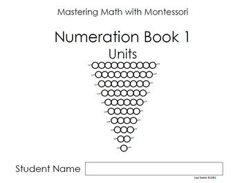 Worksheets Montessori Math Worksheets 1000 images about montessori math on pinterest this is the first book in a series of beadbar booklets i created for my preprimary students as public school montessorian needed t