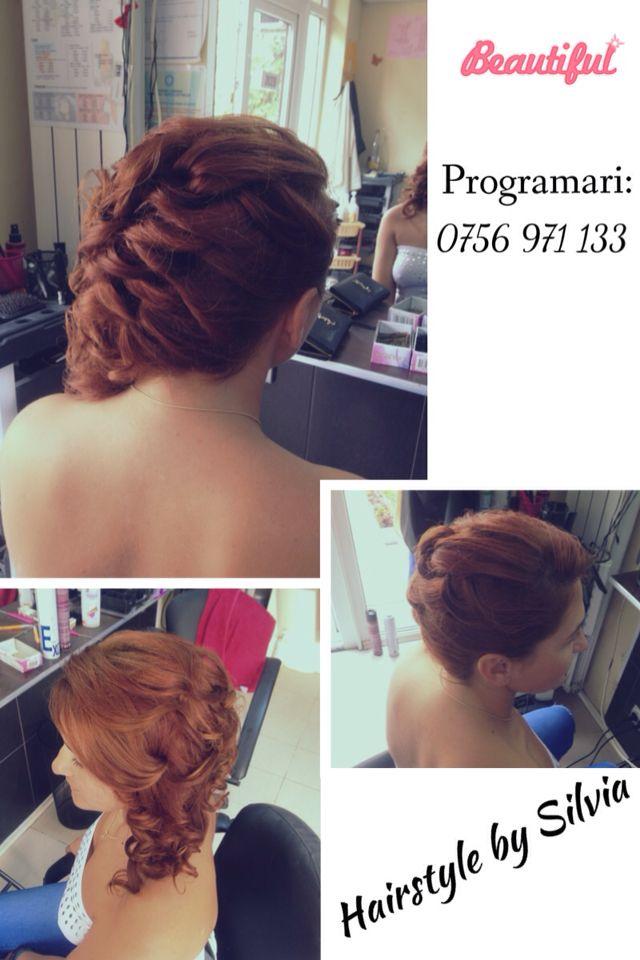 #Wedding #Hairstyles