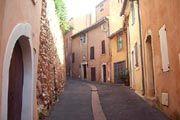 Gignac, France