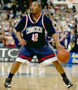 UConn Husky Games | Men's Basketball Game Replays