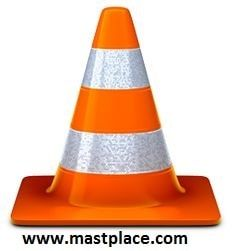 VLC Player 2.2.4 Crack Patch & Serial Key Download  VLC Media Player Download is a world most popular video player that can play video of any format easily. This is a multi format and multitask media player that is available for almost every operating system.VLC Player 2.2.4 Crack is ...