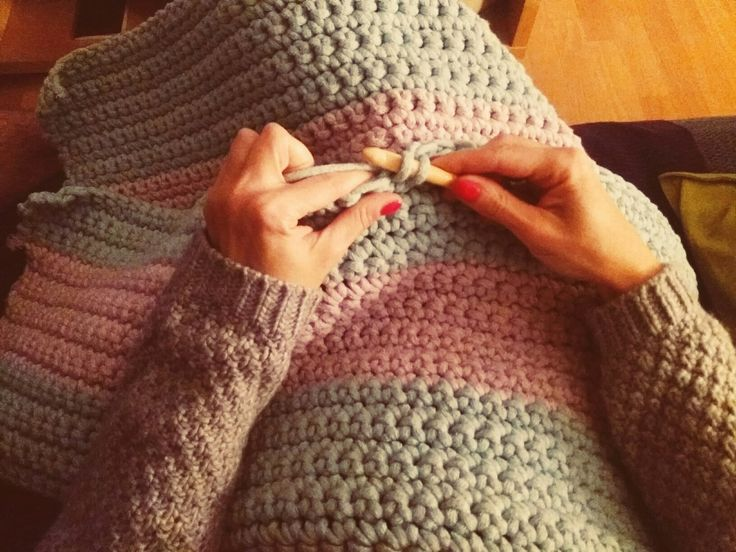 #crochet #knitting #doityourself #diy #handicraft #homedecor #homemade #cottonstring