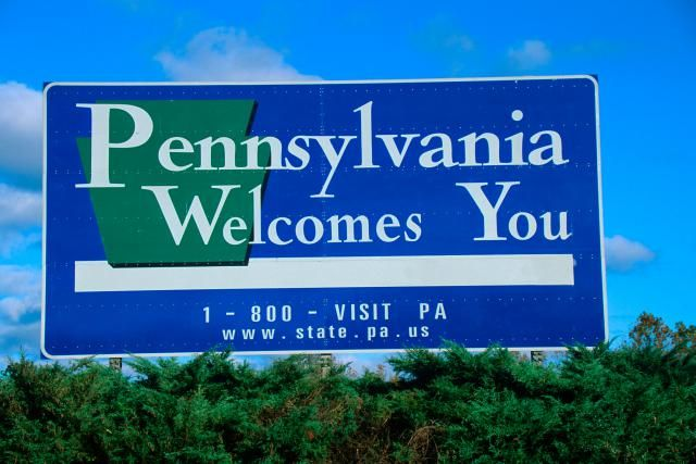 List of Pennsylvania flea markets, vintage shows, swap meets, and antique shows. The Pennsylvania flea market directory is arranged by city.