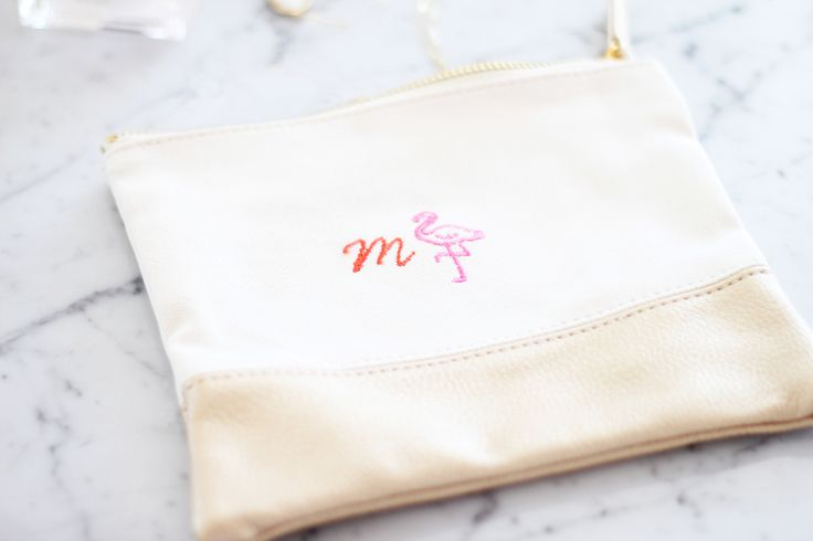 Me To You Wedding Gifts: 984 Best Wedding Favors Images On Pinterest