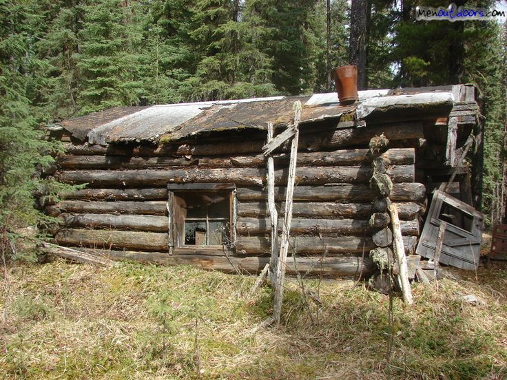 Google Images Wood Cabin : Best trapper cabins images on pinterest log houses