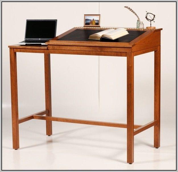 Best 25+ Diy computer desk ideas on Pinterest | Computer ...