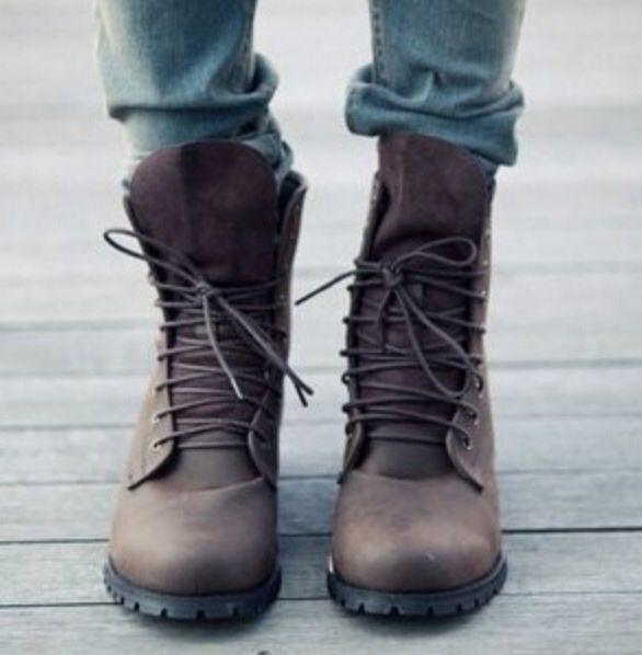 Harrys lovely boots