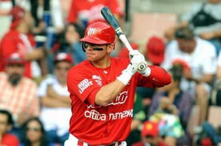 Ciudad de México a 30 de junio.- Durante la segunda semana de actividades después del Juego de Estrellas de la Liga Mexicana de Beisbol (LMB...
