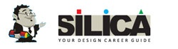 SILICA is the premier NID NIFT CEED ARCHITECTURE and ART entrance exam coaching class in Mumbai and Pune. SILICA faculties come from top design schools in India and abroad. They provide high quality entrance exam coaching for NID, NIFT, IIT-IDC, Shristi, MIT, Art & Architecture colleges for under-graduate and post-graduate courses.