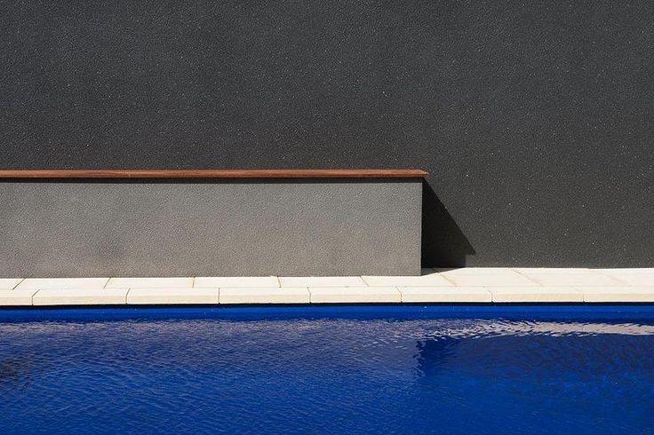 Nanosilex® Decorative Glass Coating System