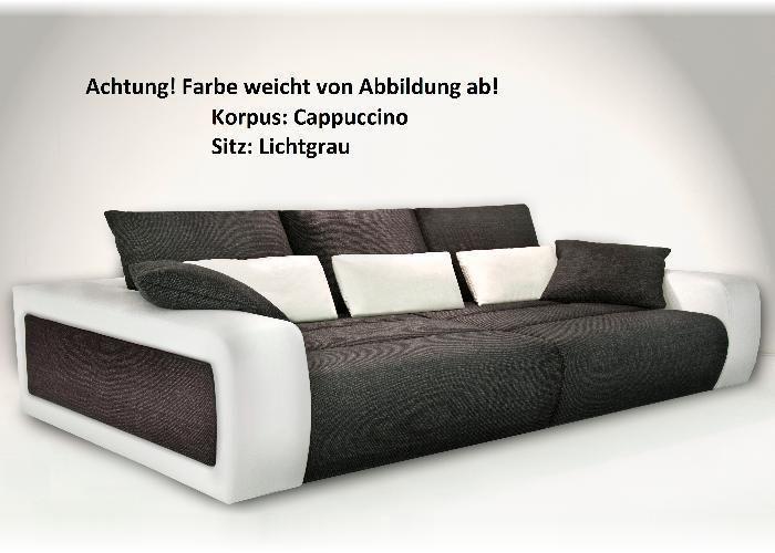 17 best ideas about sofa grau on pinterest couch grau. Black Bedroom Furniture Sets. Home Design Ideas