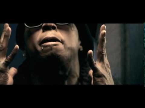 LIL WAYNE - Drop The World ft. Eminem #lilwayne #rapmusic #hiphop http://www.fuhshnizzle.com/pedia/artists/Lil-Wayne.html