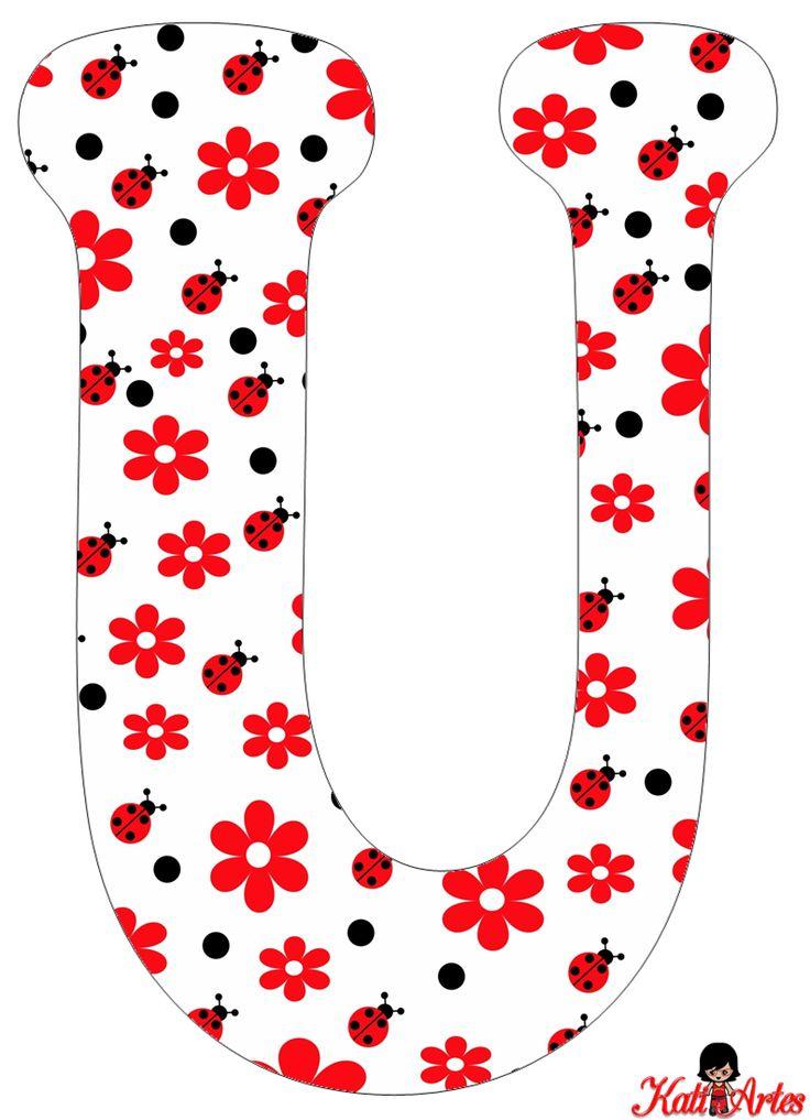 M s de 25 ideas incre bles sobre letras de flores en pinterest dormitorio en monograma - Figuras decorativas grandes ...
