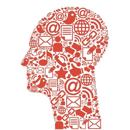 Guía de Identidad digital y reputación online, Instituto Nacional de Tecnologías de la Comunicación (07/2012)