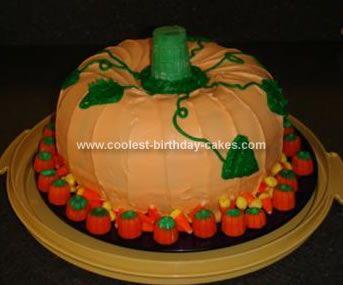pumpkin bundt cake bundt cake pan pumpkin bread lil pumpkin bundt ...