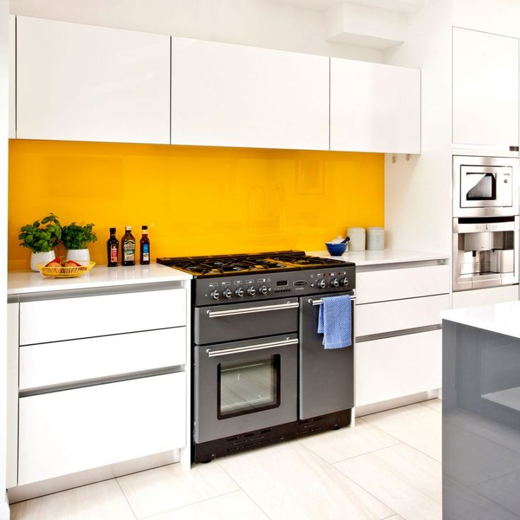 Kitchen Great Choice For Your Kitchen Project By Using: 25+ Best Ideas About Acrylic Splashbacks On Pinterest