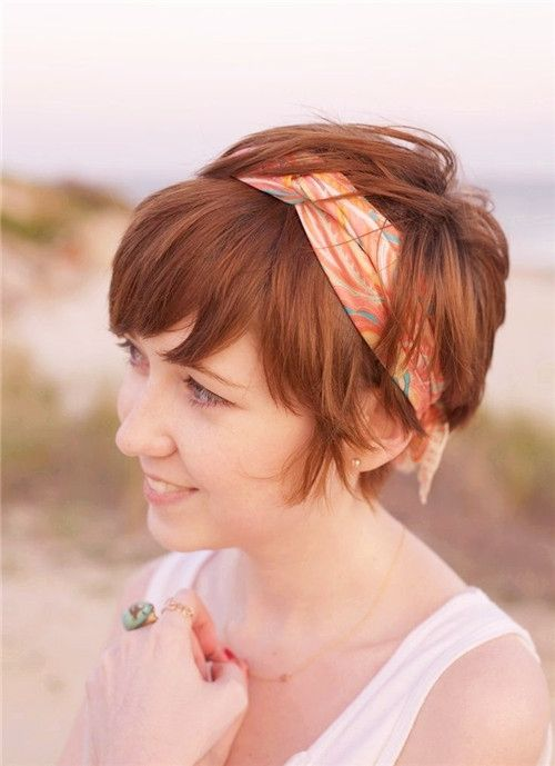 hair style for weddings 25 best ideas about pixie cut headband on 8485