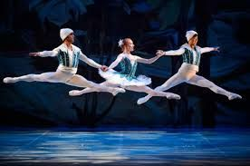 Buy Ballet Tickets. Buy Ballet Jorgen Canada: The Nutcracker Tickets for a performance on Thu Dec 14, 2017 - 07:00 PM at Harold Shenkman Hall in Ottawa, Ontario at eTickets.ca. #Theatretickets #broadwayshowtickets #playtickets #liveperformances #playsincanada