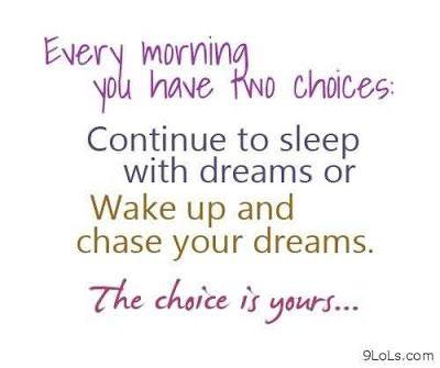 inspirational good morning quotes in marathi
