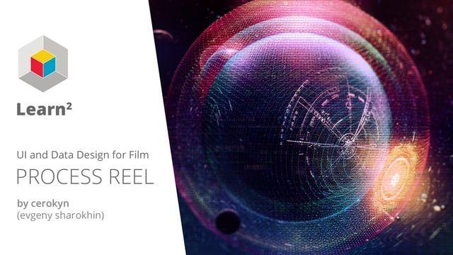 full project https://www.behance.net/gallery/42270421/UI-and-Data-Design-for-Film    my process reel for UI and Data Design for Film at  learnsquared.com    thanks for making this amazing platform  Ash Thorp, Maciej Kuciara, Jama Jurabaev, John Ribera, Andrew Hawryluk    big thanks to slack crit club learnsquared community  @moshmo @vanlord @jo_preibisch @colinleiker @kumo-z @josh.hamester @dan_o_saur    special thanks  a.stepin, Rostislav.Dudchenko, Katya.Reyda