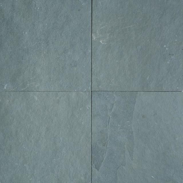 Jade Green Slate Tiles 12x12 16x16 In 2020 Slate Tile Green Tile Slate Flooring
