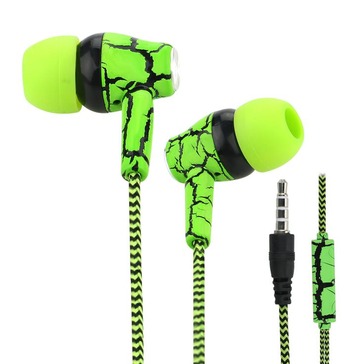 $1.71 (Buy here: https://alitems.com/g/1e8d114494ebda23ff8b16525dc3e8/?i=5&ulp=https%3A%2F%2Fwww.aliexpress.com%2Fitem%2FStereo-Sport-Earphone-3-5mm-Wired-In-Ear-Ecouteur-Noise-isolating-Headset-Handsfree-with-Micr-For%2F32717337961.html ) Stereo Sport Earphone 3.5mm Wired In-Ear Ecouteur Noise isolating Headset Handsfree with Micr For MP3 Player Fone De Ouvido for just $1.71