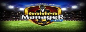 Golden Manager Hack tool   Hello and welcome to GamesHacks.org!Are you looking for a functional Golden Manager hack?Then you are in the right place-check out the new Golden Manager hack tool! Golden Manager cheat tool has been thoroughly tested and it's 100% working.It cannot harm your device because the amount of power usage is very low. Also Golden Manager is protected by a Proxy and Anti-Ban security featureswhich will keep you out of troublebur beware-DON'T USE IT TOO OFTENwe don't want…