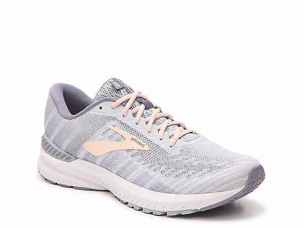 Brooks Ravenna 10 Running Shoe - Women