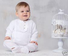 Linen shirt for everyday clothing boy.Camisa lino para bautizo cotidiano chico | eBay