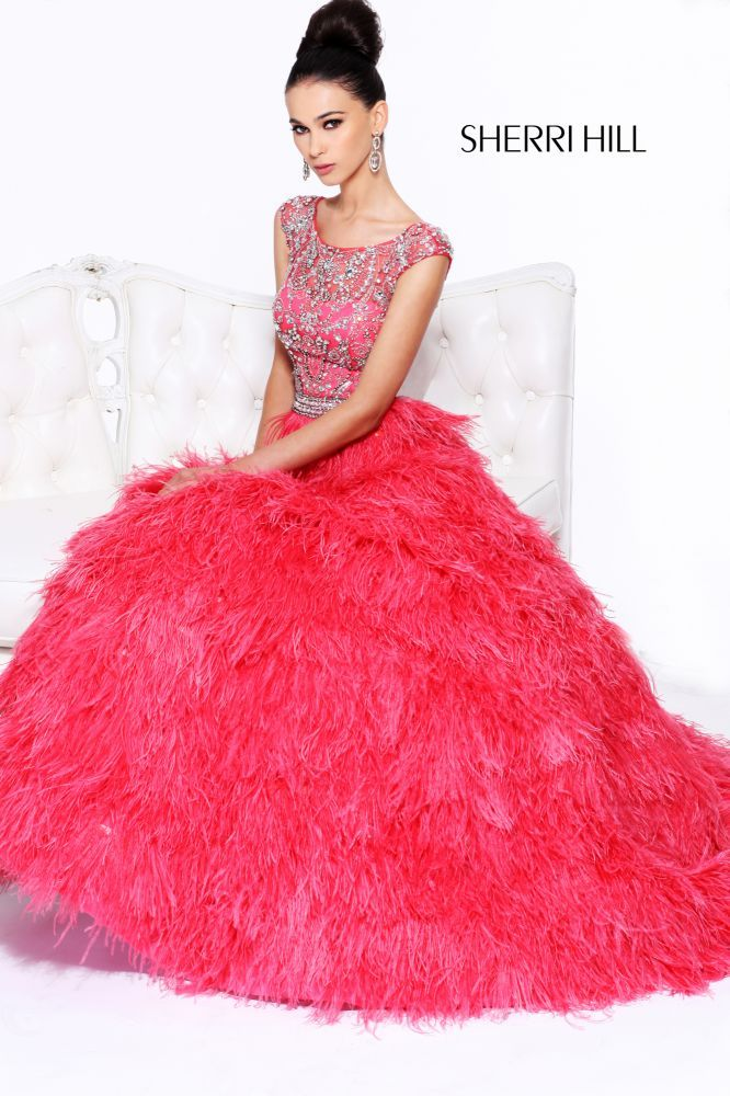 ball gowns Tampa