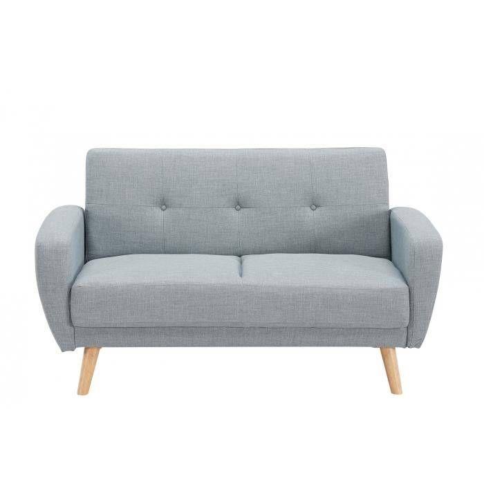 Canapconvertible Canapconvertible4places Canapconvertibleconforama Canapconvertiblecouchagequotin Canapconvertiblehautdegammeit In 2020 Home Decor Decor Furniture