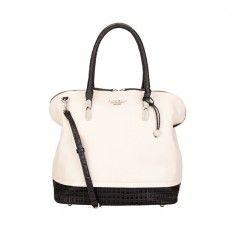 Fiorelli Broghan Mono Shoulder Handbag http://www.styledit.com/shop/fiorelli-broghan-mono-shoulder-handbag/