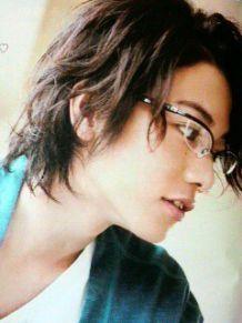 Takeru sato - I love you, too!